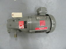 New U.S Electrical Elec Motor 1//4 HP 1725 RPM 9302LR