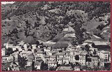 GENOVA MONTEBRUNO 05 Cartolina FOTOGRAFICA viaggiata 1964