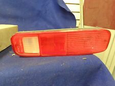 1973 -1979 FORD PICKUP. 1978 1979 BRONCO RIGHT TAIL LIGHT ASSEMBLY