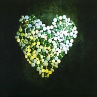 Alkaline Trio - This Addiction [CD]