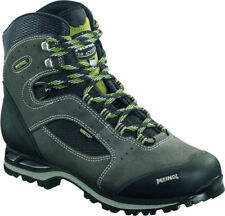 Meindl Softline Ultra GTX Lady 3116-59 kat.-B Gr. 37 / uk-4 NEU -/-30% Rabatt