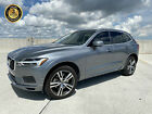 2019 Volvo XC60 T6 Momentum AWD LOW MILES* LOADED! Wholesale Luxury Cars 2019 Volvo XC60 T6 Momentum AWD X3 X4 X5 X6 Q8 Macon