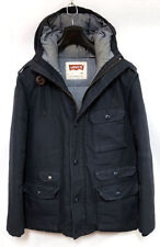 Levi's Men's Coats and Jackets