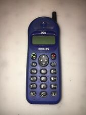 Telefono Cellulare Philips Savvy Vintage