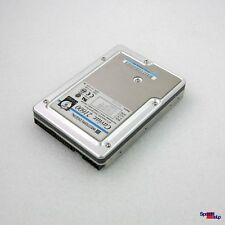 IDE ATA HDD WESTERN DIGITAL WD Caviar 1600 Mo 1.6 Go Disque Dur WDAC 21600-00 H 486