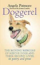 Doggerel; The Moving Memoirs Of R