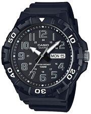 Relojes de pulsera batería Casio Collection Retro de hombre