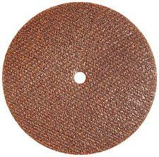 "3M Diamond Polish Cloth Disc 7/8"" Diameter 220 Grit [Misc.]"