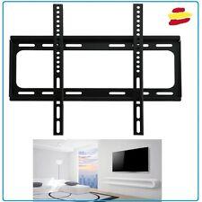 Soporte de tele para la pared techo montar television bar futbol 26 55 pulgadas