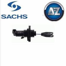 Sachs, Boge Hydraulic Clutch Master Cylinder 6284000120