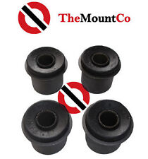 Front Suspension Arm Bush Kit (Upper ONLY) to suits Mitsubishi Pajero 92-99