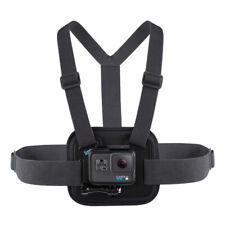 GoPro Chesty Performance Chest Mount Brustgurthalterung POV Gepolstert Flexibel