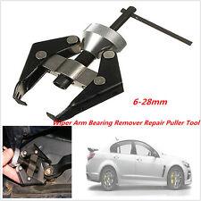 CAR VAN BATTERY TERMINAL BEARING WIPER ARM REMOVER PULLER 6-28MM REPAIR TOOL Kit