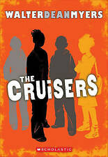 The Cruisers-ExLibrary