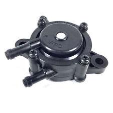 GENUINE Walbro FPC-1-1 Impulse Fuel Pump FPC-1 FPC1 07-700 WIP Pumps