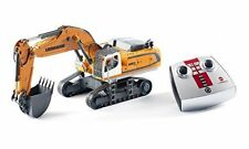 Siku 6740–Liebherr r980SME escavatore cingolato veicoli (l0o)