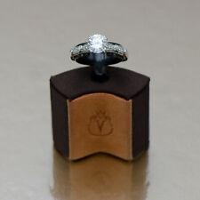 Verragio Parisian 100 Engagement Ring