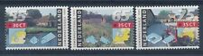 Nederland - 1991 - NVPH 1468-70 - Postfris - NO521