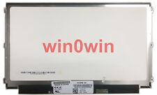 NV125FHM-N62 fit LP125WF4 SPB1 LP125WF4-SPB1 (SP)(B1) 12.5inch IPS screen EDP