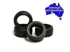 1:10 RC Mini tyres for Tamiya Mini M03 M05 M06 HPI -Yeah Racing WL-2007
