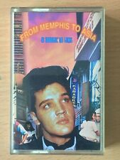 ELVIS Tribute FROM MEMPHIS TO ASIA PHILIPPINES Compilation Lizards' Convention