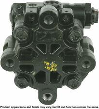 Cardone Industries 21-5223 Imp P/S Pump