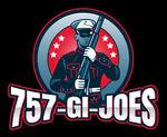 757-GI-Joes