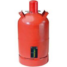 Gasflaschen Gunstig Kaufen Ebay