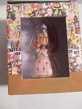 Wizard Of Oz Glinda the Good Witch Mini Bobble Head by Westland 17266