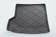 Cargo Trunk Mat Boot Liner Plastic Foam For Mercedes-Benz ML250 350 500 W166