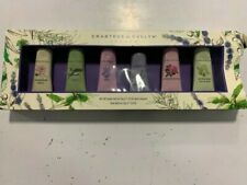 NOB Crabtree & Evelyn London Ultra-Moisturising Hand Therapy - 6 PACK