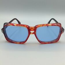 SILHOUETTE occhiali vintage made in Austria SUNGLASSES LUNETTES SONNENBRILLEN