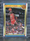1988-89 Fleer Basketball Cards 23
