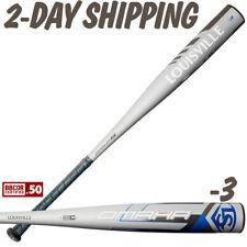 """2020 Louisville Slugger OMAHA BBCOR 31"""" / 28 oz. Baseball Bat *2-DAY SHIP*"""