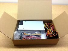 New 220W FLEX ATX Power Supply for HP Enhance ENP-2322A ENP-2320 ENP-2322B