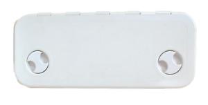 Plastic Inspection Access Locker Storage Hatch Boat Caravan Motorhome SS16