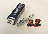 NGK Laser Iridium Spark Plug Part# CR8EIX YFZ450 YFZ450R YFZ  Raptor 700 LTR450