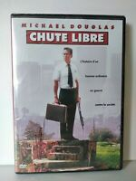 Chute Libre / Falling Down DVD Pal zone 2 - Neuf / New & selead