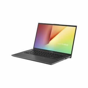 ASUS VivoBook 14″ (256GB SSD, Intel AMD Ryzen 3, 3.5 GHz, 8 GB RAM, AMD...