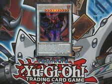 �™�Yu-Gi-Oh!�™� Bouillant Dragon Rouge Archdémon du Brisement : DUPO-FR058 -VF/UL-