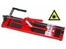 Heka Eurocut - cortador de azulejos con Láser 1000 mm