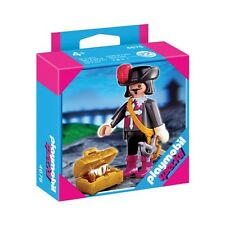 Playmobil Special 4678 - Mousquetaire BO310