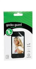 Gecko Guard Premium Screen Protection Film Anti-Glare for iPhone 4/4S - 2 Pack