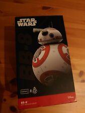 Disney Star Wars BB-8 App Enabled Droid by Sphero