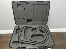 New Listingolympus Lf Gp Endoscope Case