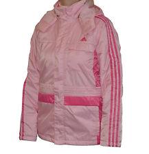 adidas Mode für Mädchen günstig kaufen | eBay