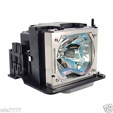 NECLT60LPK, LT60LP, 50023919 Projector Lamp with OEM Ushio NSH bulb inside