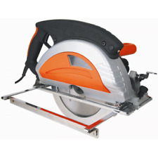 Alfra RotaSaw RS230 Metal Cutting Circular Saw 110v