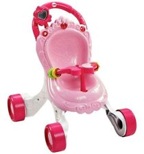 Fisher-Price Baby Walkers