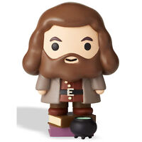 Enesco Harry Potter Series Two Hagrid 3 Inch Figure NEW
